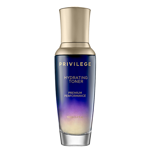 Buy Privilege Hydrating Toner