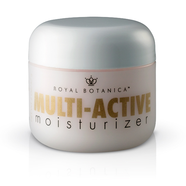 Buy Multi-active moisturizer