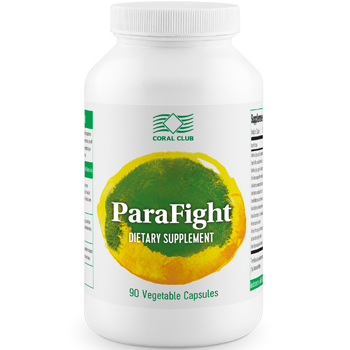 Buy ParaFight